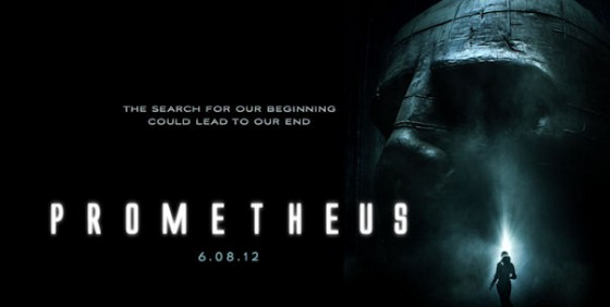 http://smurfdok.files.wordpress.com/2012/01/prometheus-movie-h-wide-560x282.jpg
