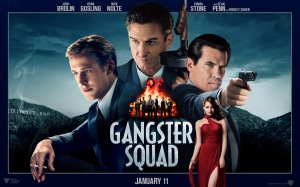 gangster_squadwide